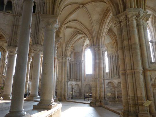 Fietsreis fietsbedevaart fietsblog reisverslag review Santiago de Compostela Vézelay kathedraal