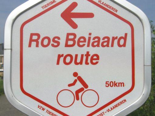 fietsroute fietsblog review reisverslagen