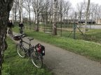 fietsroute fietsblog review reisverslagen bierroute leirekensroute