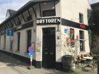 fietsroute review bierroute cafe