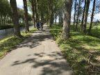 fietsroute fietsblog kanalen stinker blinker fietsers