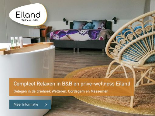 mobiel advertentie BB Eiland.be