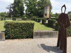 Fietsroute fietsblog review polder oude dijken Oudenburg RAM