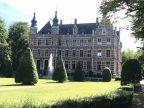Fietsroute review fietsblog Westerlo kasteel Gravin Jeanne de Merode