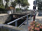 Fietsroute fietsblog review kust ganzepoot Nieuwpoort