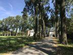 Fietsroute fietsblog review hoppestreek kasteel Diepensteyn