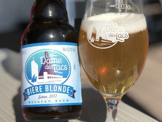 Fietsroute fietsblog review recensie brouwerij brewery streekbier