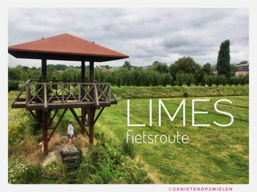 Fietsroute, fietsblog, review, fietsverslag, Limes Fietsroute, Leiden, Matilo